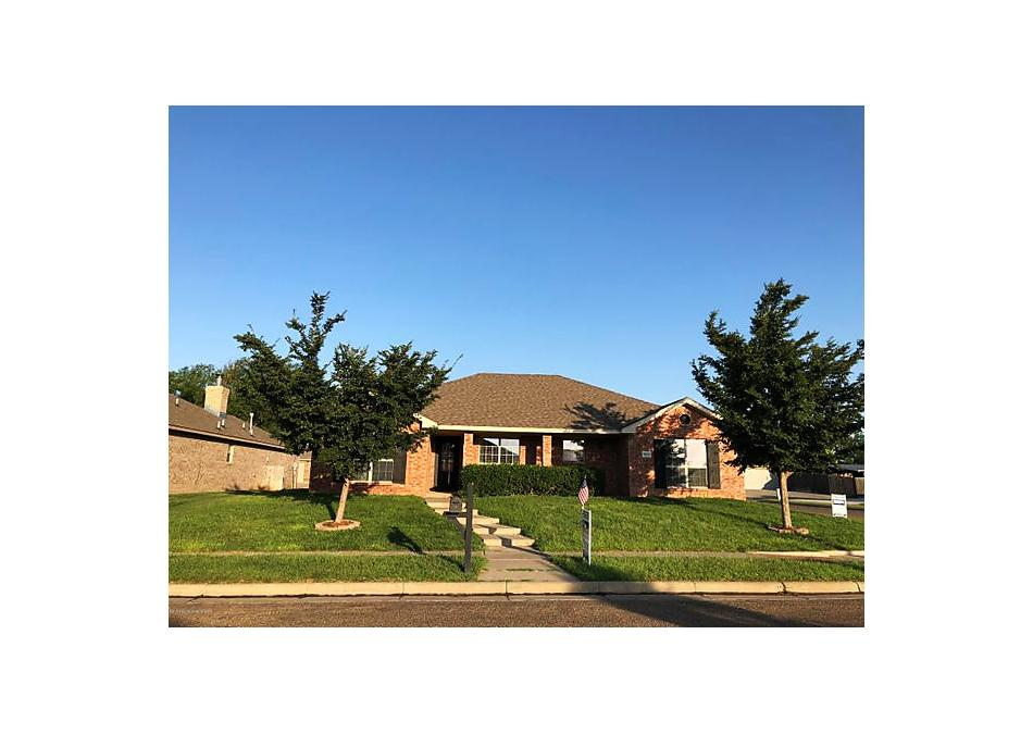 Photo of 8100 Vail Dr Amarillo, TX 79118
