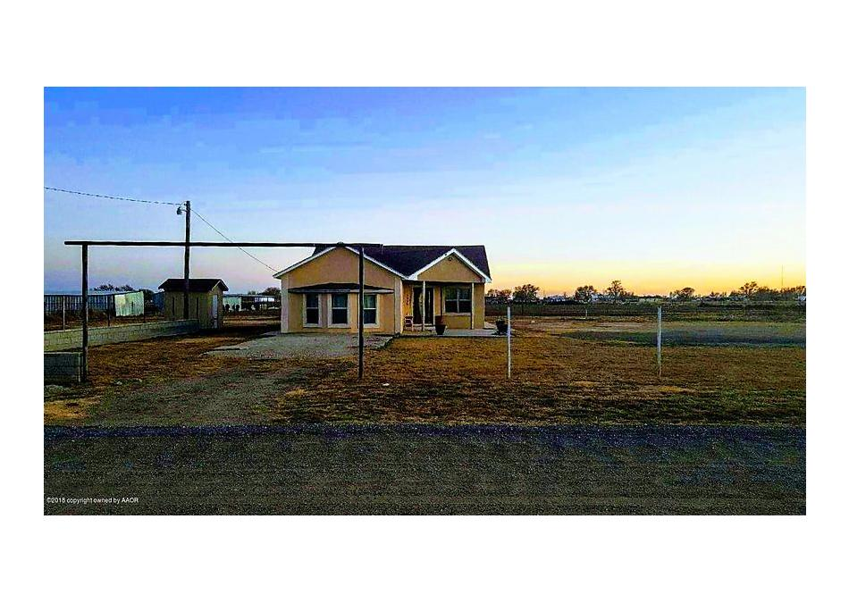Photo of 3936 County Road 8 Hereford, TX 79045