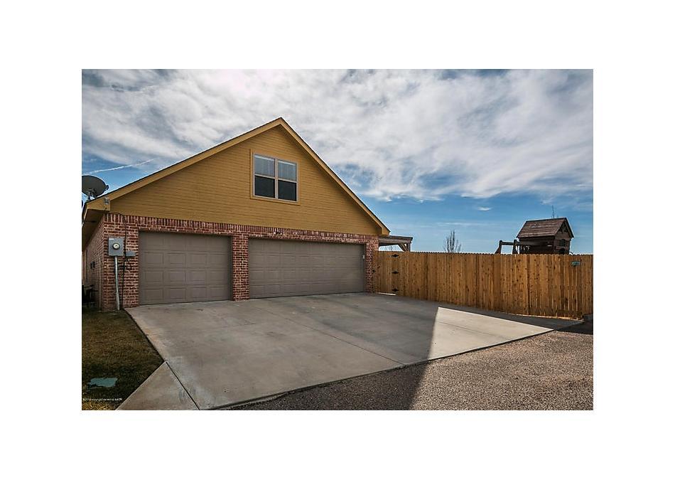 Photo of 7006 Longleaf Ln Amarillo, TX 79124