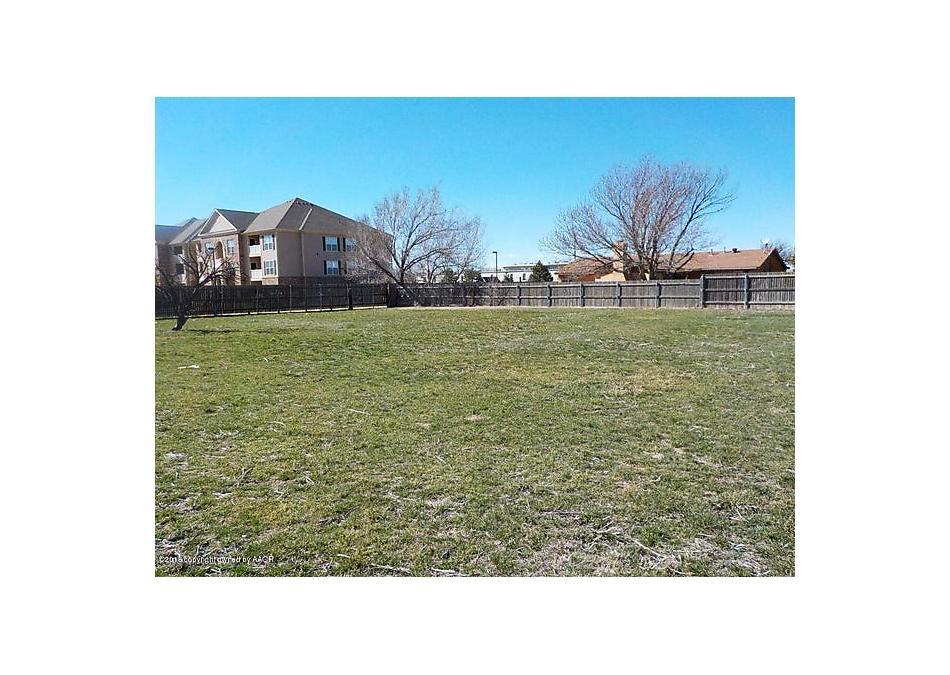 Photo of 1532 Lockney St Amarillo, TX 79106
