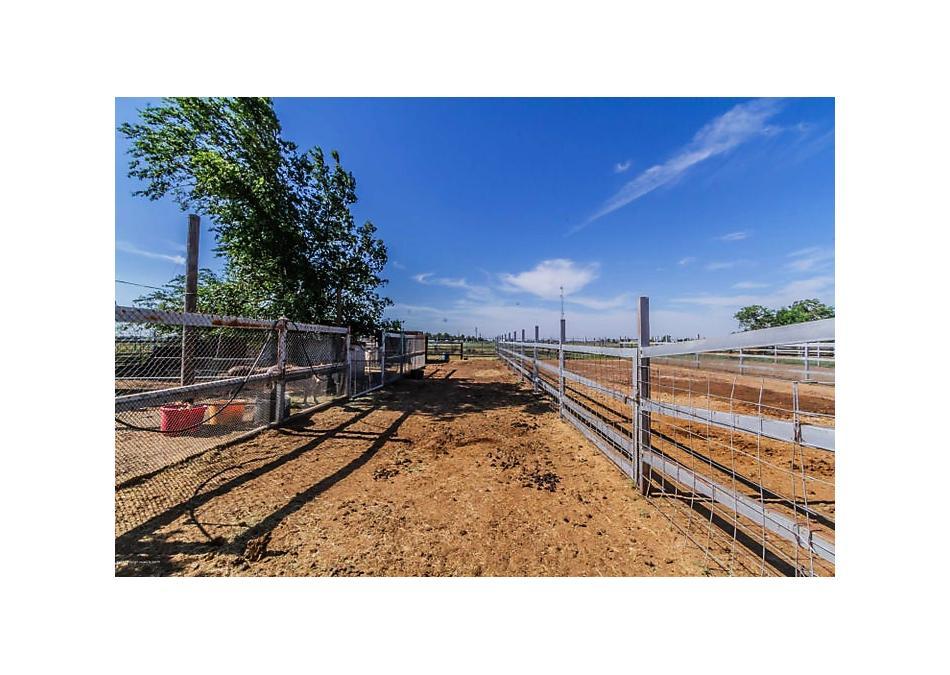 Photo of 2764 Fm 1151 (Claude) Amarillo, TX 79118