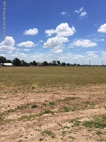 Photo of # 10 Dysart Claude, TX 79019