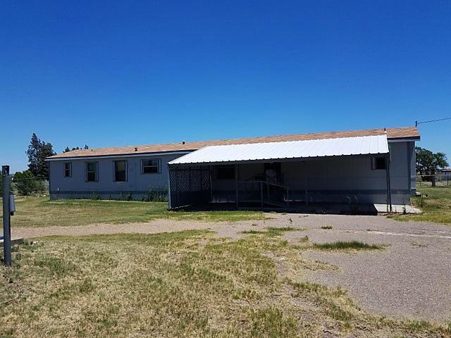 Photo of 3210 Mirror St Amarillo, TX 79107