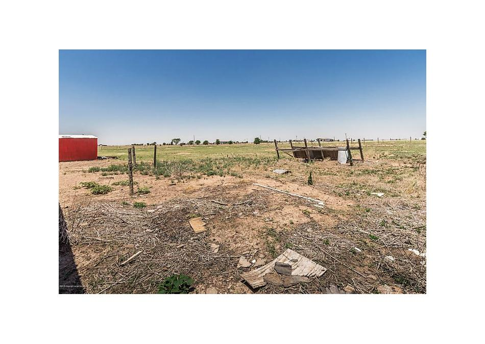 Photo of 336 Co. Rd. 307 Panhandle, TX 79068