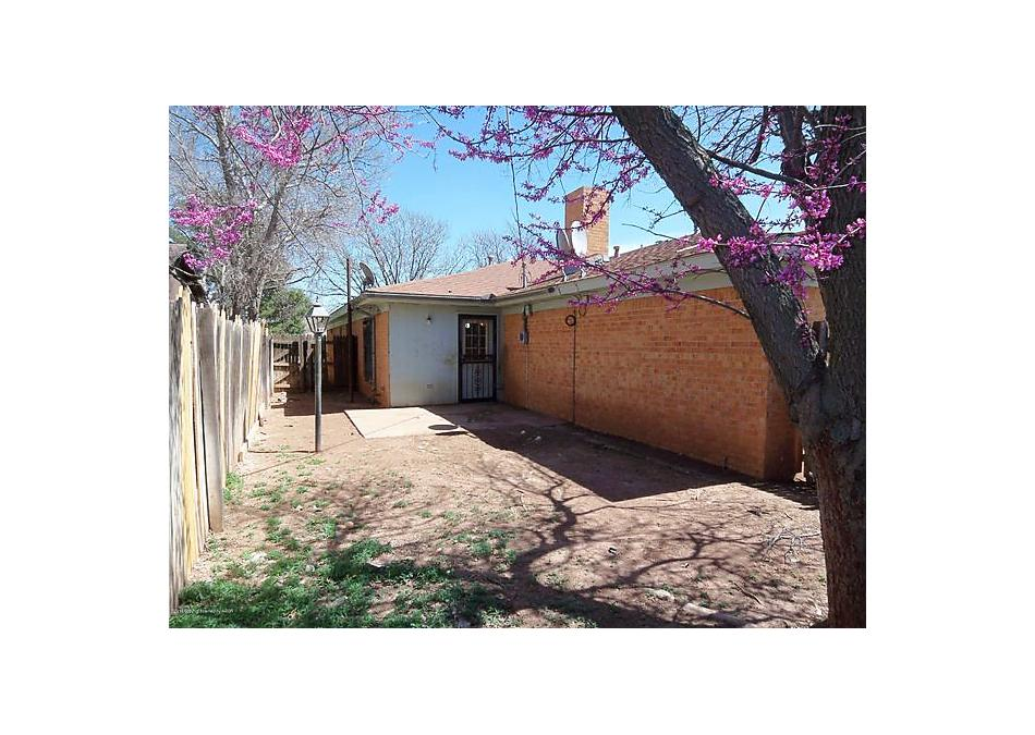 Photo of 4902 A Yale Amarillo, TX 79109
