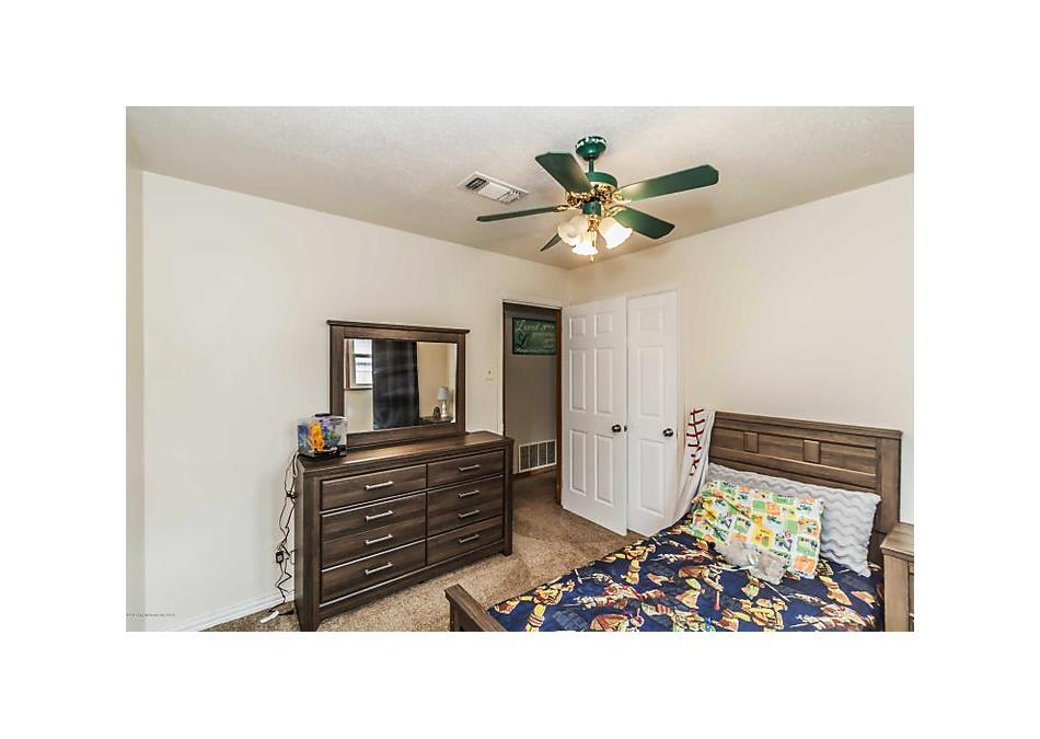 Photo of 3105 Vernon St Amarillo, TX 79103