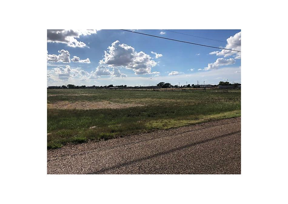 Photo of 16500 Robin Rd Canyon, TX 79015