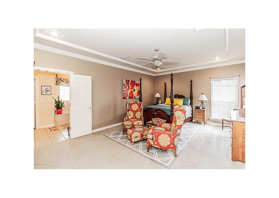 Photo of 7601 Norwood Dr Amarillo, TX 79119