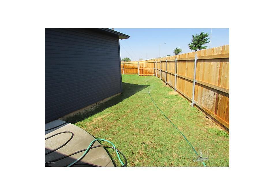 Photo of 3602 Lipscomb St Amarillo, TX 79110