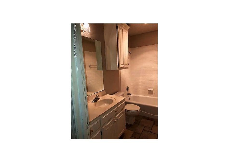 Photo of 7635 Stuyvesant Ave Amarillo, TX 79121