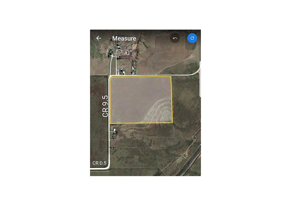 Photo of County Rd D 1/2 Track B55.49 Pampa, TX 79065