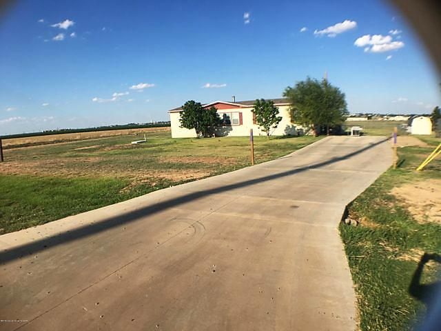 Photo of 11801 Bell Amarillo, TX 79118
