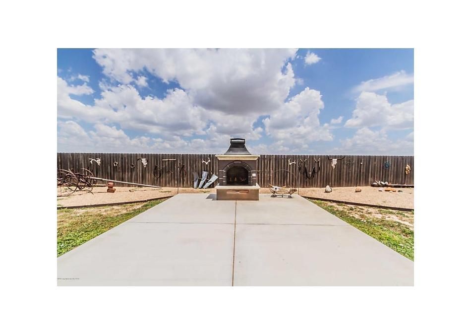 Photo of 16601 Dowd Ln Canyon, TX 79015