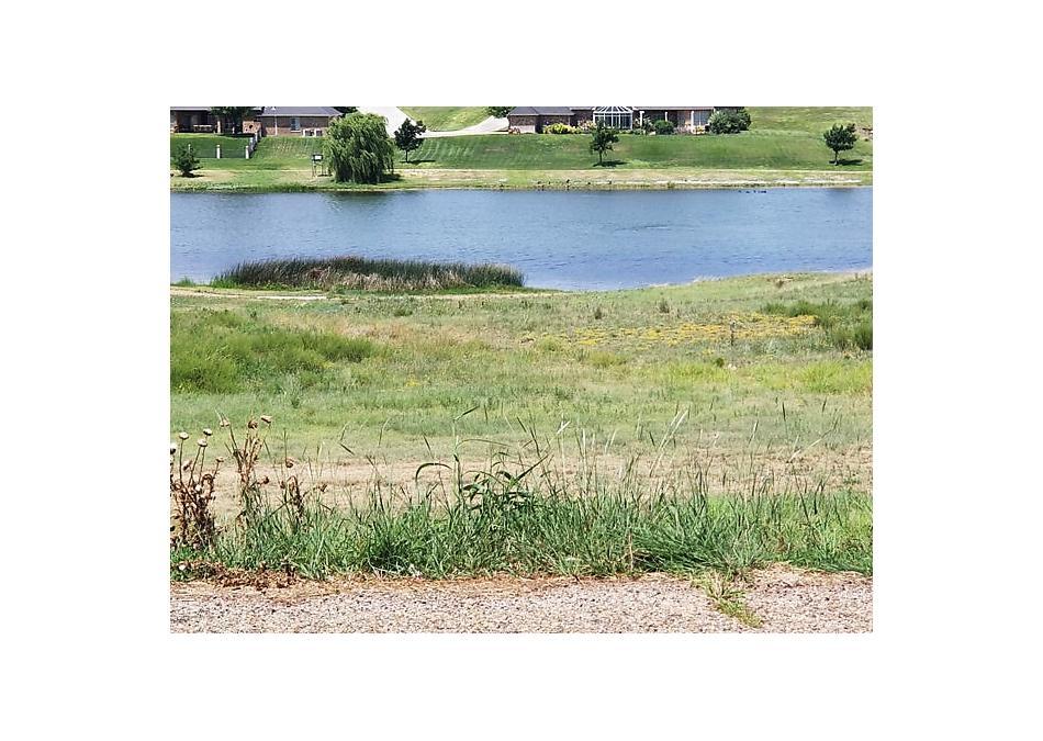 Photo of 17400 Spring Lake Dr Canyon, TX 79015