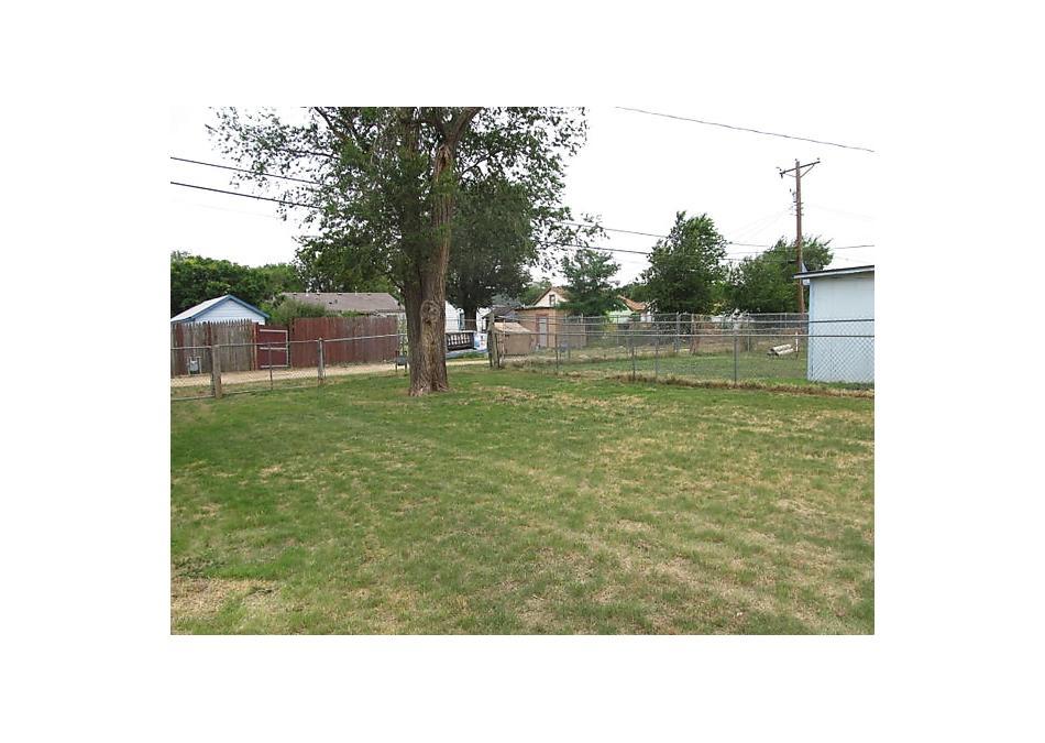 Photo of 4008 11th Ave Amarillo, TX 79104