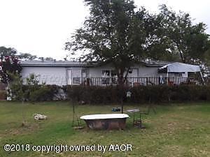 Photo of 4350 Fm 1260 Clarendon, TX 79226