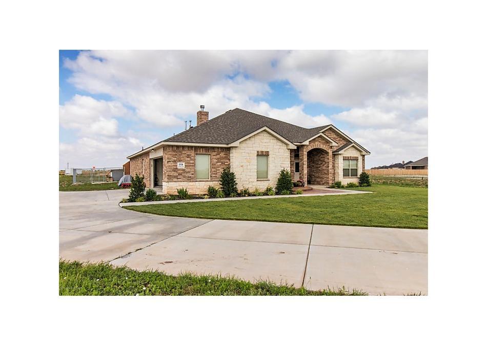 Photo of 1950 Grasslands Rd Bushland, TX 79124