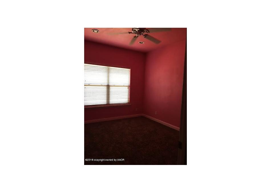 Photo of 29101 Brown Rd Canyon, TX 79015
