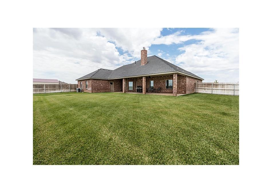 Photo of 19201 Saddlehorn Rd Bushland, TX 79119