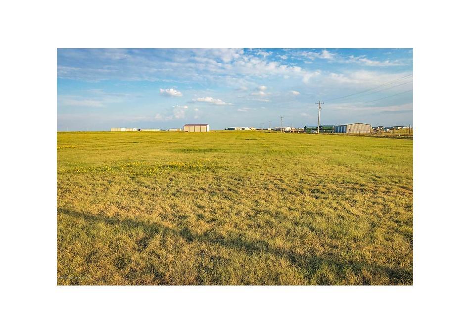 Photo of 11841 Equestrian Trl Amarillo, TX 79118