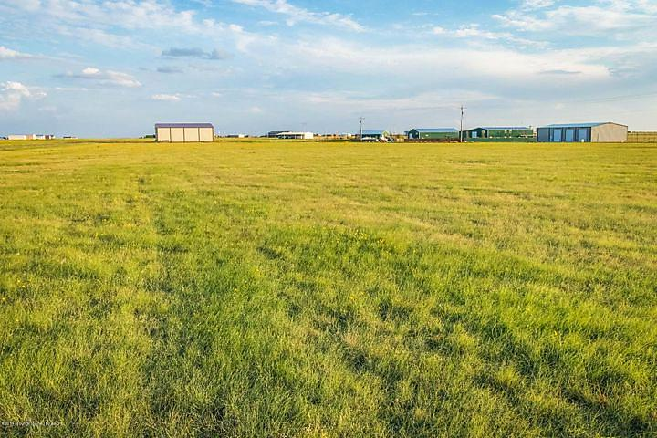 Photo of 11801 Equestrian Trl Amarillo, TX 79118
