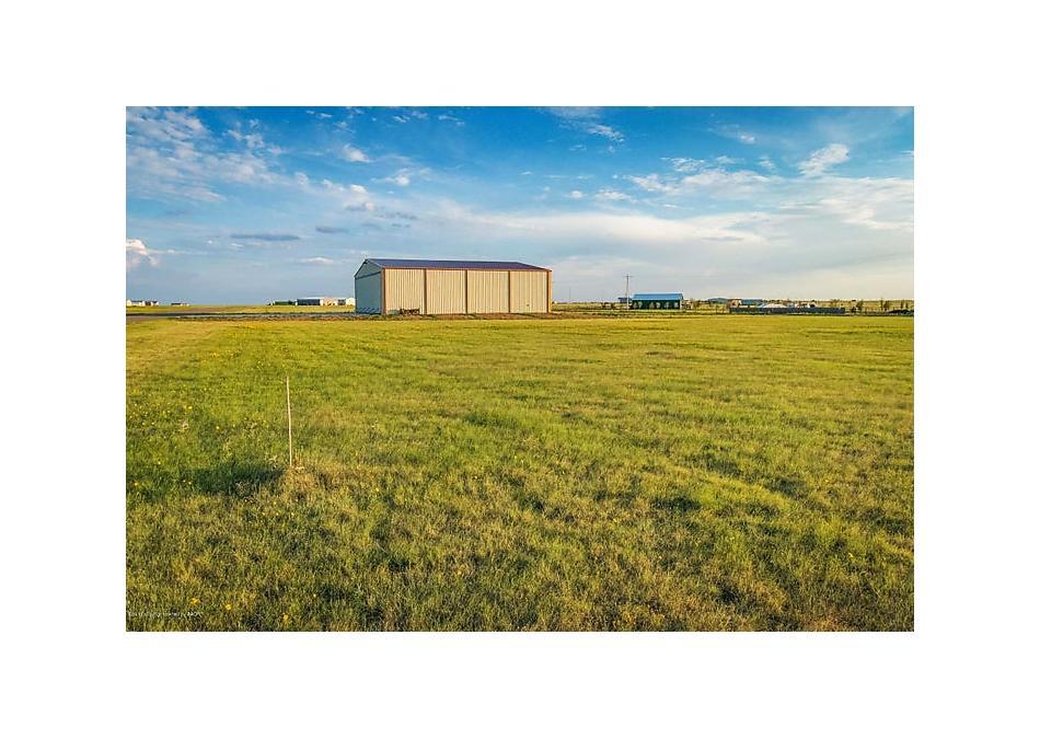 Photo of 11881 Equestrian Trl Amarillo, TX 79118