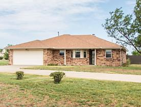 Photo of 12100 W Rockwell Rd Amarillo, TX 79119