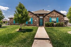 Photo of 7506 Topeka Dr Amarillo, TX 79118