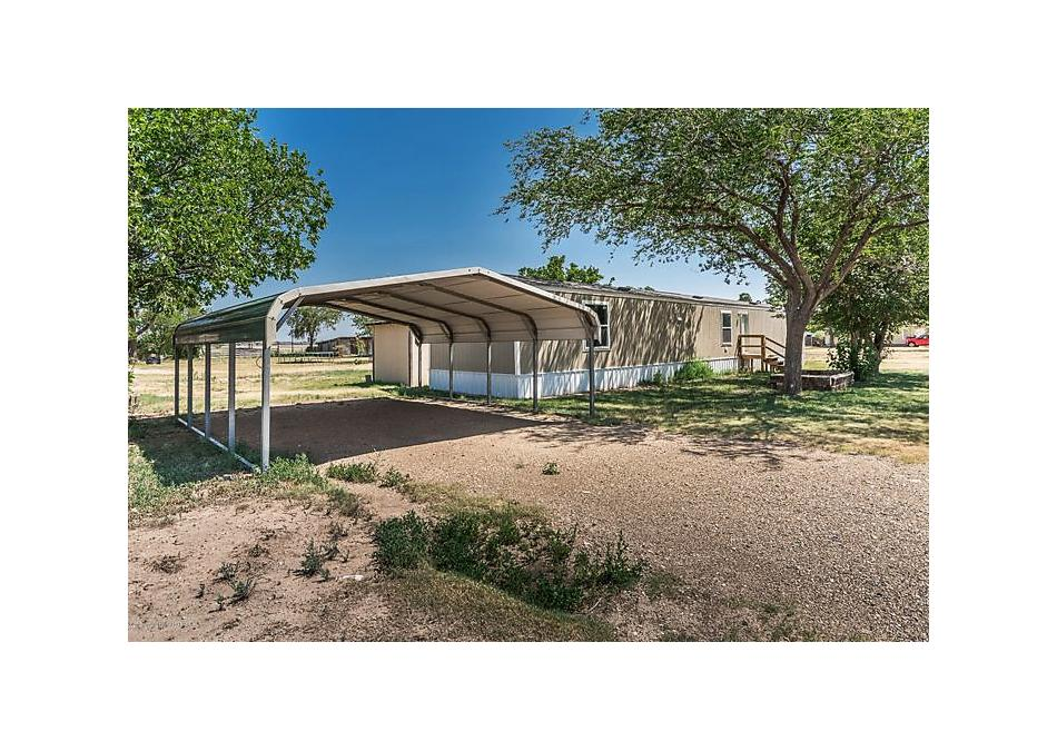 Photo of 4108 W Sundown Ln Amarillo, TX 79118