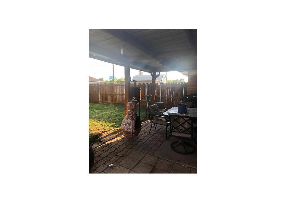 Photo of 8015 Kerr Pl Amarillo, TX 79121