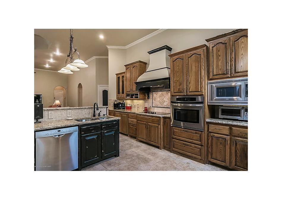 Photo of 7811 Clearmeadow Dr Amarillo, TX 79119