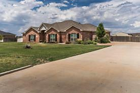Photo of 18350 QUAIL CROSSING RD Amarillo, TX 79124