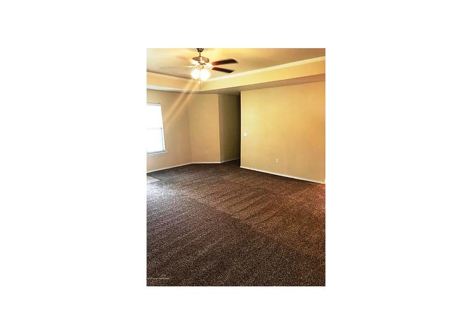 Photo of 7902 Vail Dr Amarillo, TX 79118
