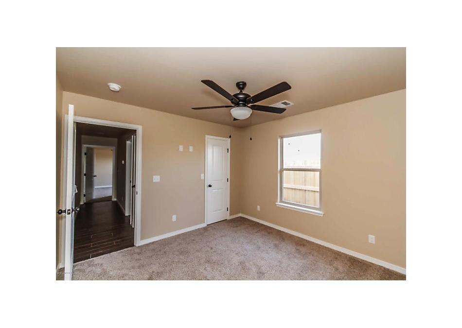 Photo of 3007 Bismarck Ave Amarillo, TX 79118