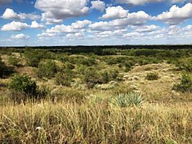 Photo of County Road 110 Wellington, TX 79095