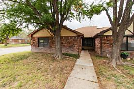 Photo of 5620 ERIK AVE Amarillo, TX 79106