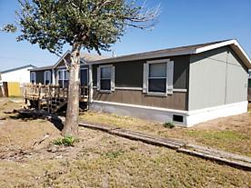 Photo of 9503 CRYSTAL AVE Amarillo, TX 79108