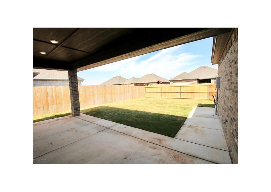 Photo of 7705 Crestline Dr Amarillo, TX 79110