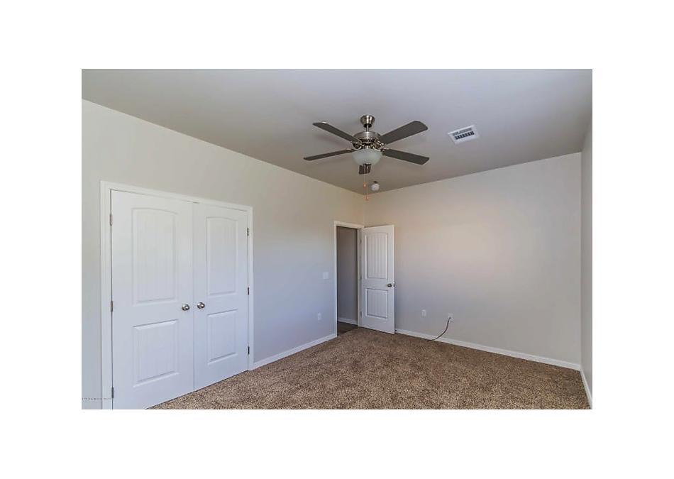 Photo of 1103 Chardonnay Blvd Amarillo, TX 79124