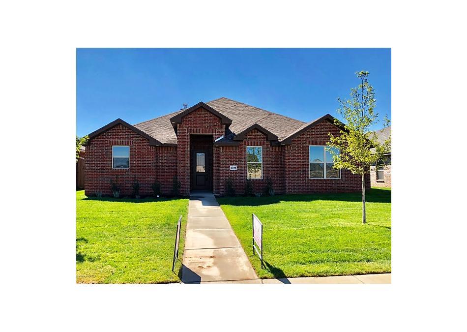 Photo of 9109 Staten Is Amarillo, TX 79119