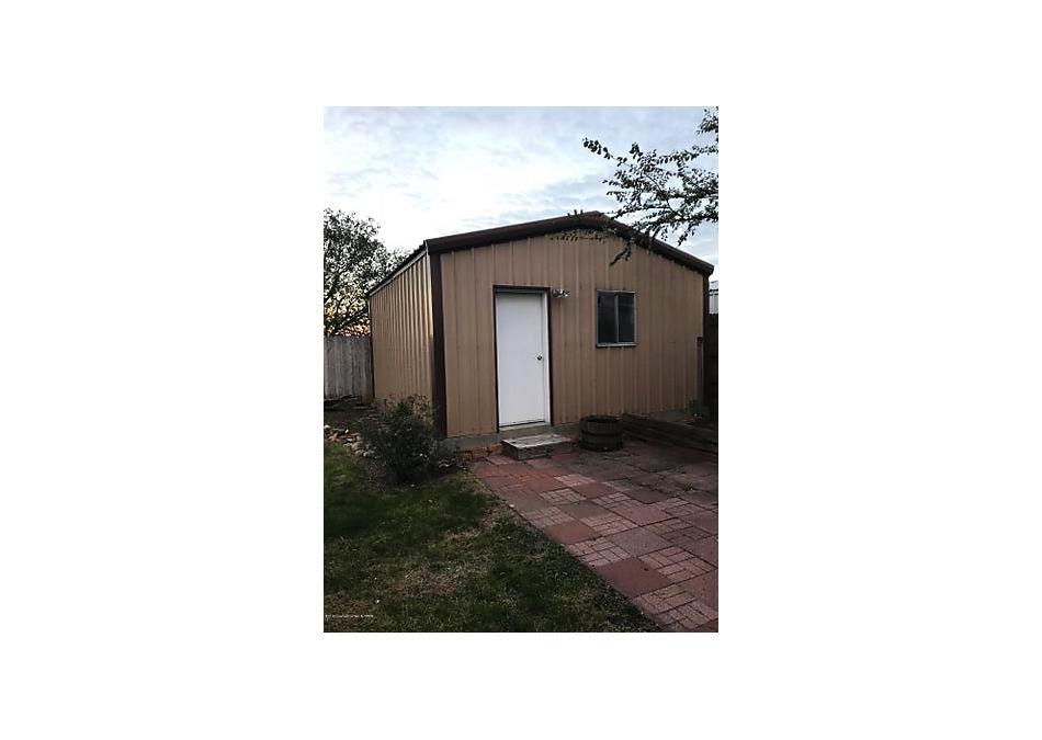 Photo of 1605 Texas Perryton, TX 79070