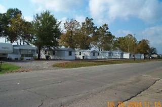 Photo of 145-161 Commerce Road Conway, AR 72032