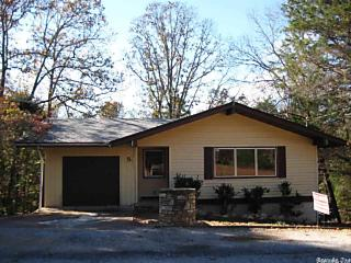 Photo of 5 Omaha Drive Cherokee Village, AR 72529