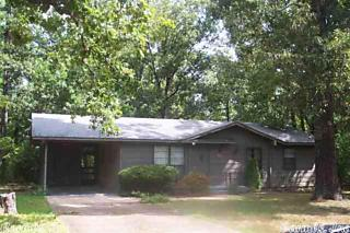Photo of 81 Allegheny Drive Cherokee Village, AR 72529