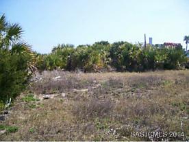 Photo of 2806 Coastal Highway St Augustine, FL 32084