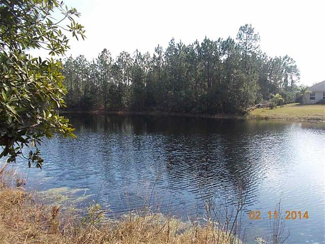 Photo of 317 Crystal Lake Dr St Augustine, FL 32084