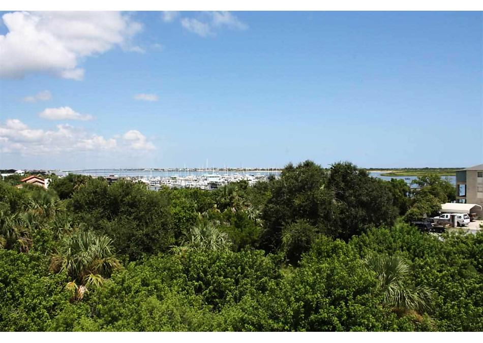 Photo of 5 Comares Ave St Augustine, FL 32080