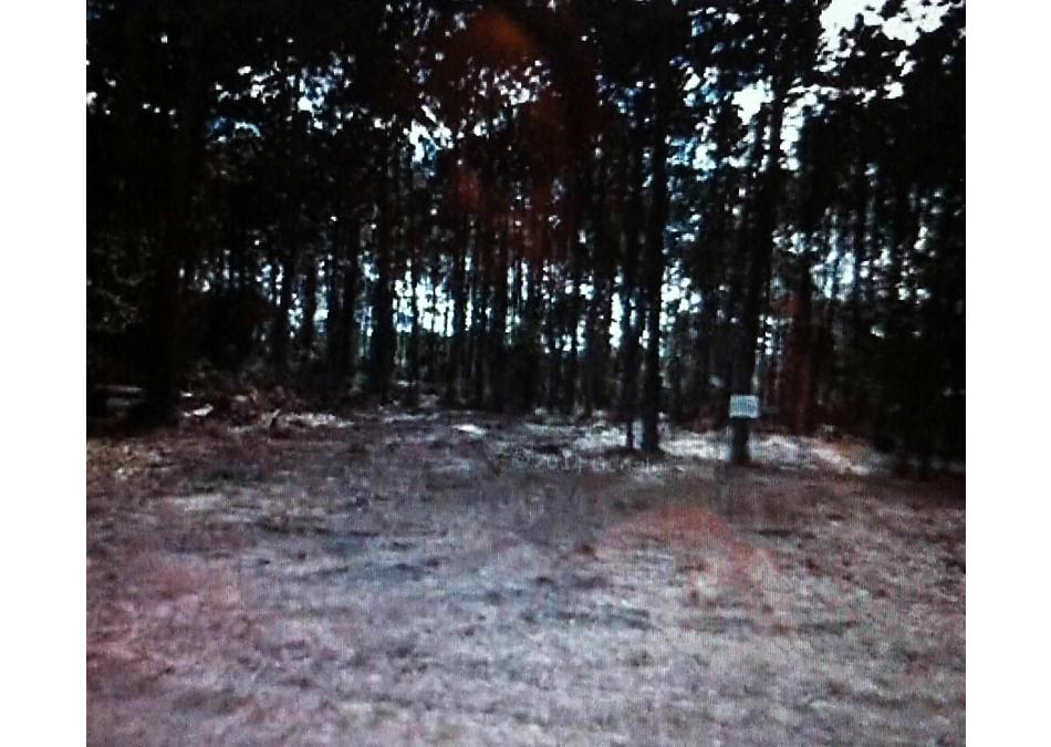Photo of 5465 Laredo Street Keystone Heights, FL 32656