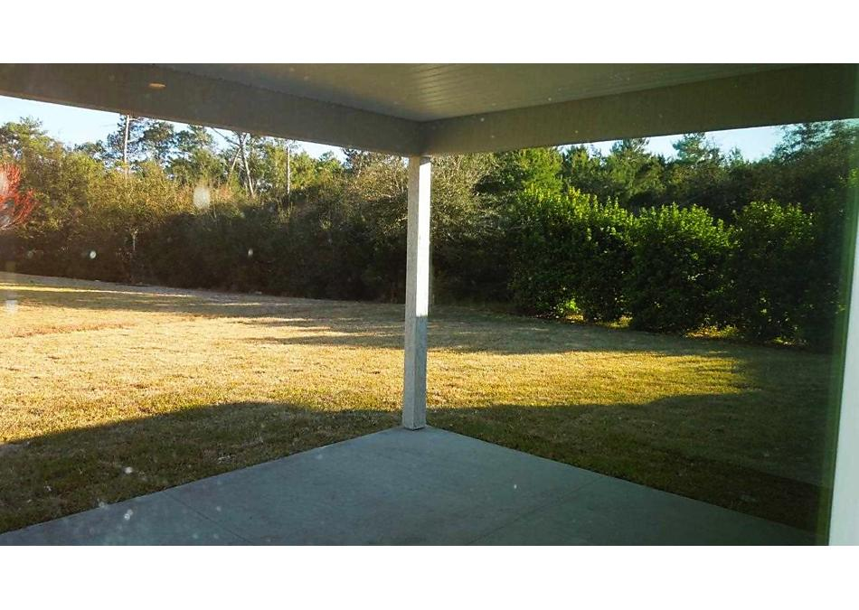 Photo of 727 E Red House Branch Rd St Augustine, FL 32084