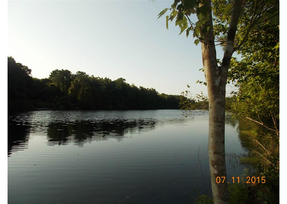 Photo of 120 N Prairie Lakes Dr. St Augustine, FL 32084